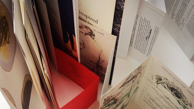 23April_artistsbook