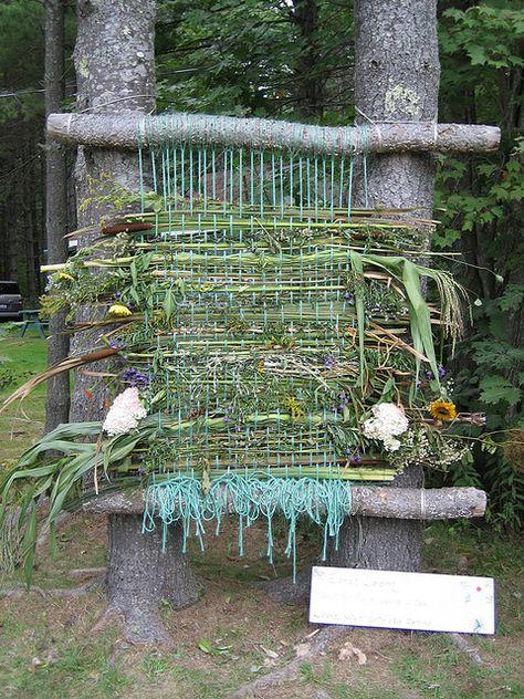 9b91f7990cc1554ca8ddd0493148cb87--weaving-looms-weaving-patterns.jpg