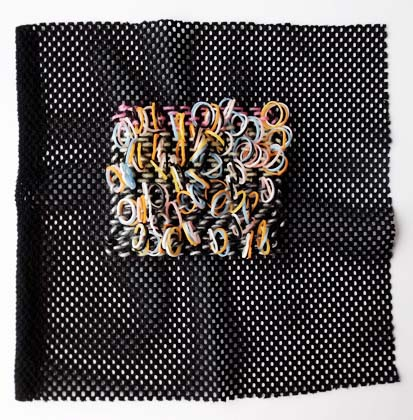 surface weave1.jpg