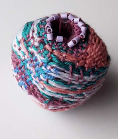 weave object2.jpg
