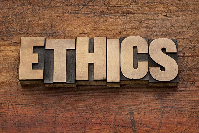 Ethics-woodblock-1
