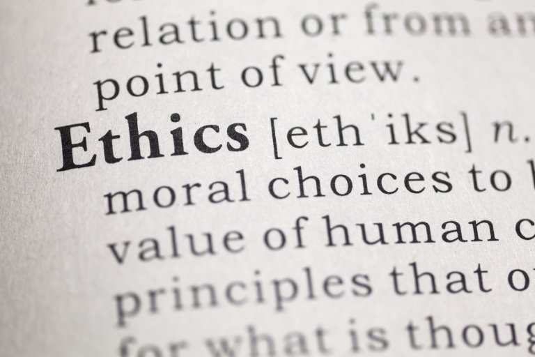 research-ethics.jpg