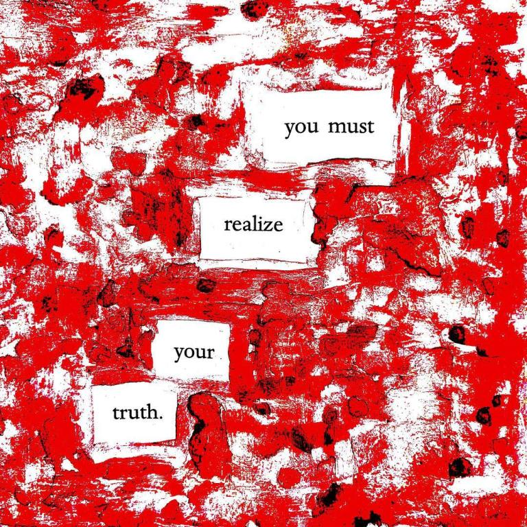 Realize-truth_Make-Blackout-Poetry.jpg