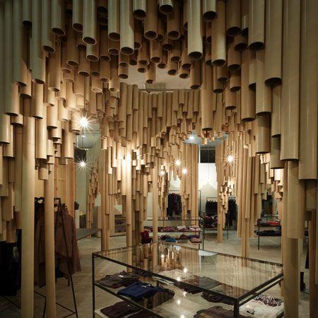 2cbb85850fd8e59c1b2e44962fb6fd62--cardboard-tubes-boutique-interior-design