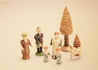 Klein+Toys+2-1
