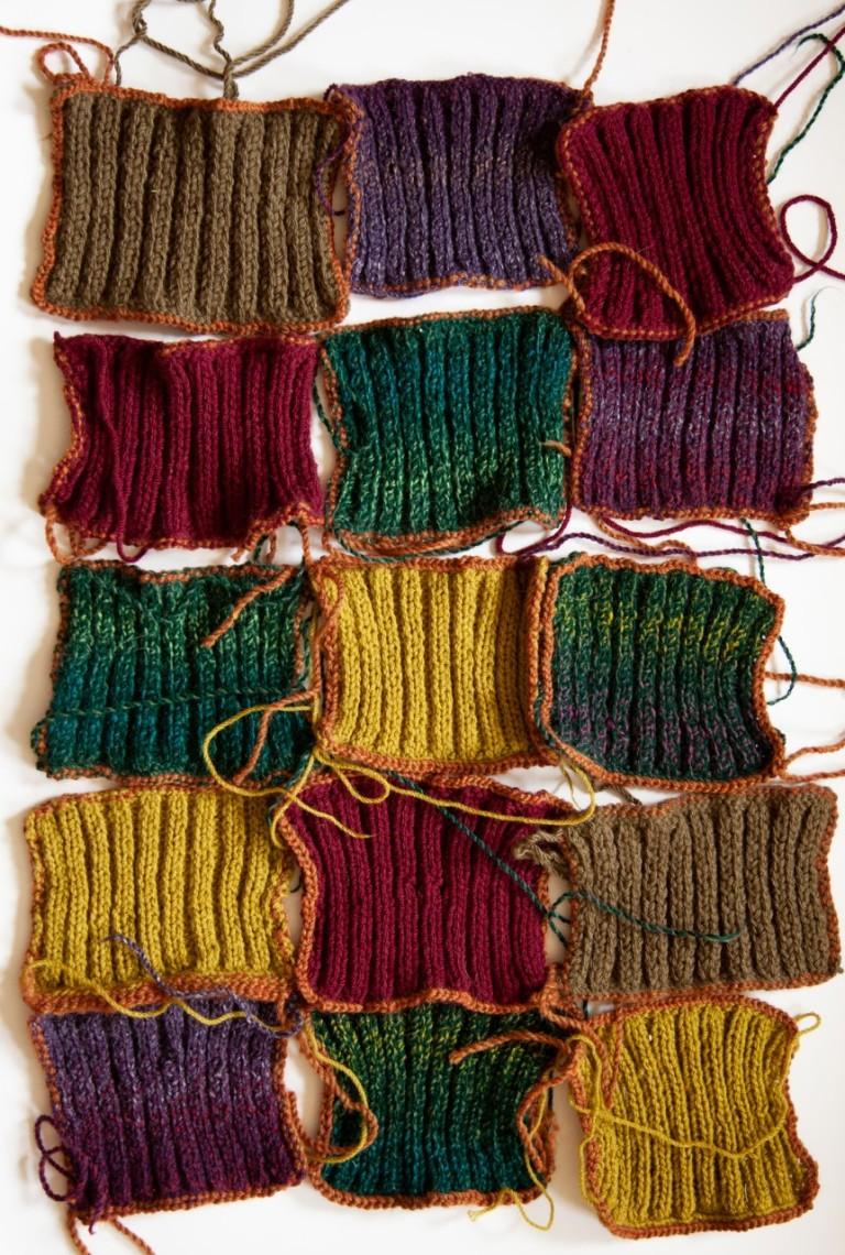 thumbnail_crocheted squares
