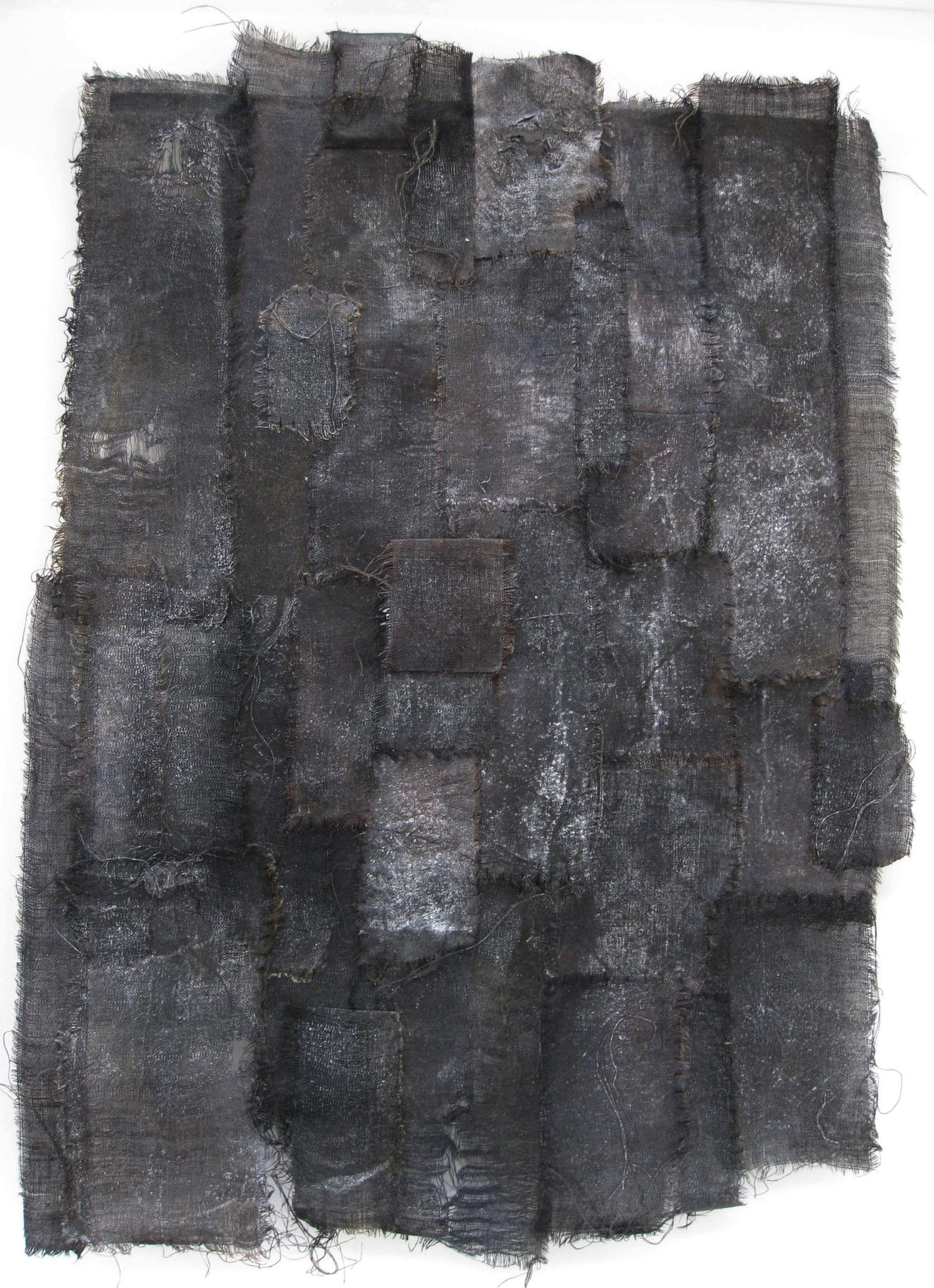 Lead-and-linen-image-1